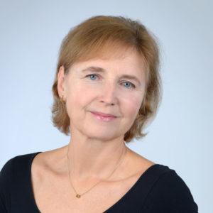Franzi Neubauer